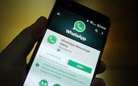 WhatsApp registra problemas em vários locais do mundo