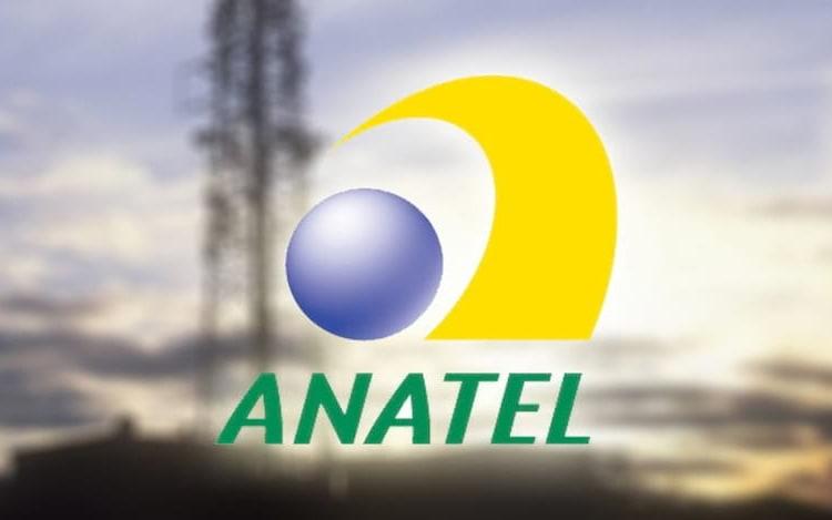 Reclamações para Anatel continuam em queda.