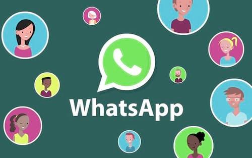WhatsApp falso consegue um milhão de downloads