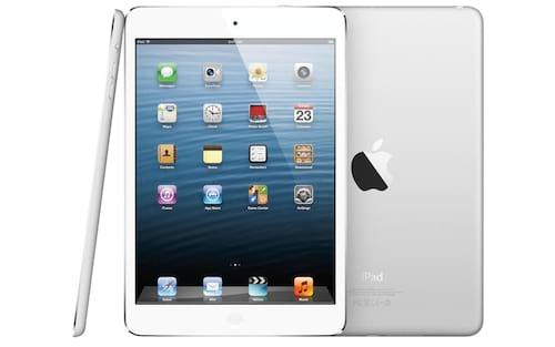 Mercado de tablets continua em queda, diz IDC