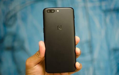 CEO da OnePlus fala sobre a possível faixa de preço do novo OnePlus 5T