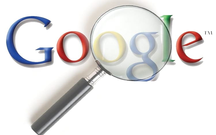 Google inicia testes de recurso de comparativo de smartphones