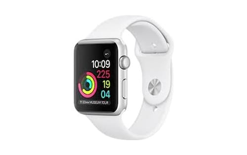 Apple Watch reinicia quando perguntado para Siri sobre o clima