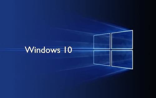 Windows XP cresce mais do que Windows 10 em outubro