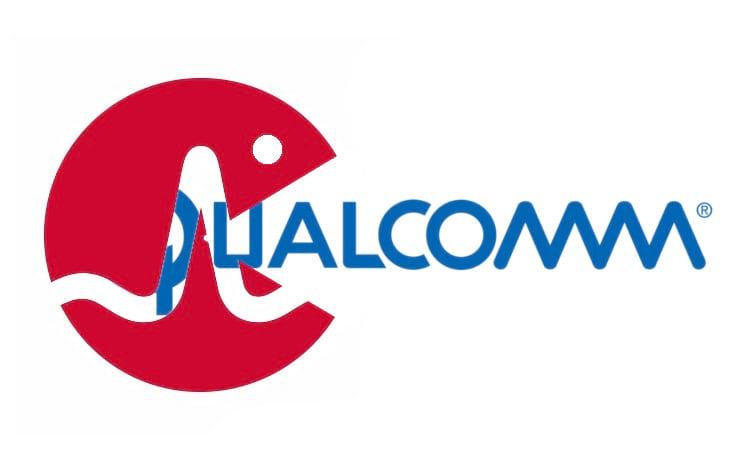 Broadcom oficializa proposta de US$ 103 bilhões pela rival Qualcomm