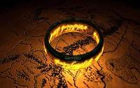 Série de TV baseada nas obras O Senhor dos Anéis estaria em desenvolvimento