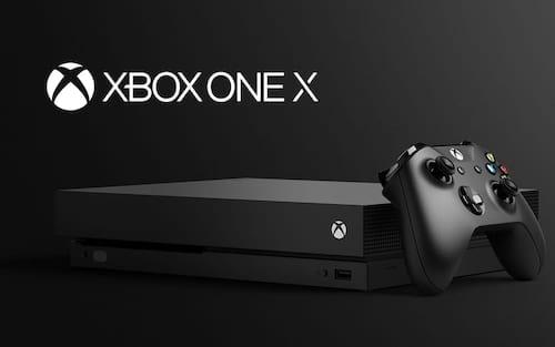 Microsoft poderá lançar games para PlayStation
