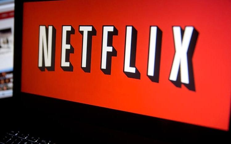 E-mail falso do Netflix é usado como chamarisco para golpe.