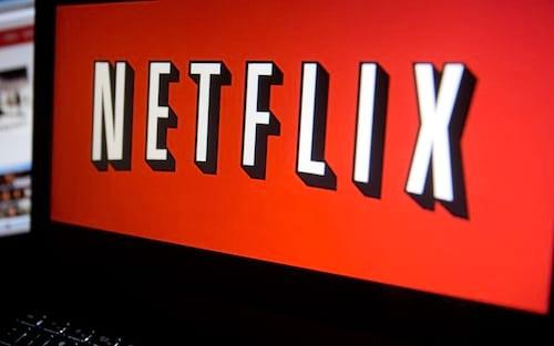 E-mail falso do Netflix é usado como chamarisco para golpe