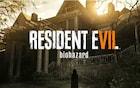 Resident Evil 7 vendeu 4.1 milhões de cópias