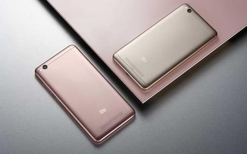 Xiaomi bate recorde de vendas de smartphones
