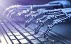 Utilização de robôs em campanhas políticas deverá virar crime