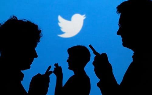 Usuários do Twitter já podem utilizar até 280 caracteres em seus posts