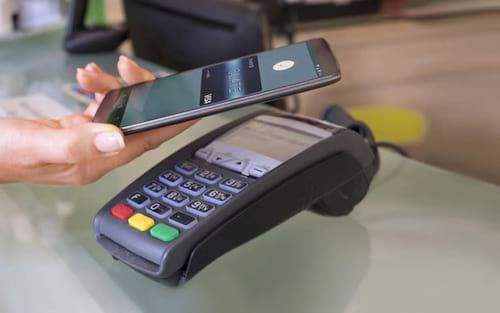Android Pay chega ainda em novembro no Brasil