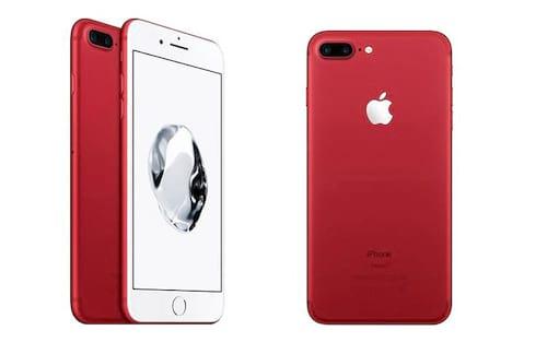 Empresa israelense acusa Apple de violar suas patentes na tecnologia de câmeras