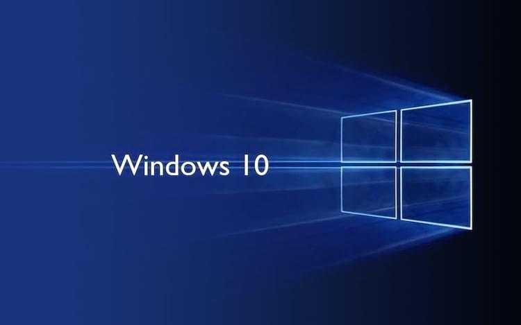 Atualização gratuita para o Windows 10 chegará ao fim.