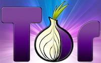 Falha no navegador Tor revela IP dos usuários