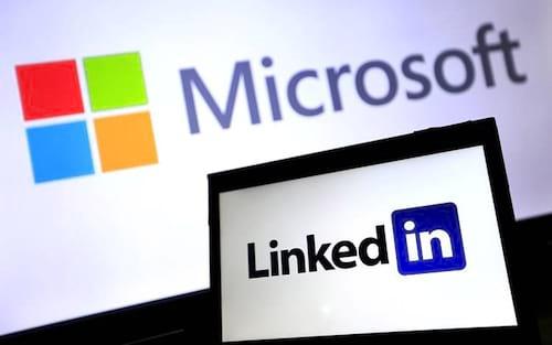 Microsoft lança novo recurso Resume Assistant para elaborar currículo