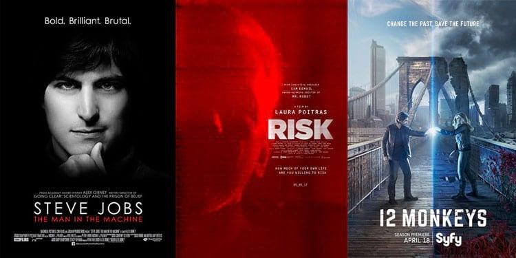 Novidades e lançamentos Netflix da semana (13/11 - 19/11)
