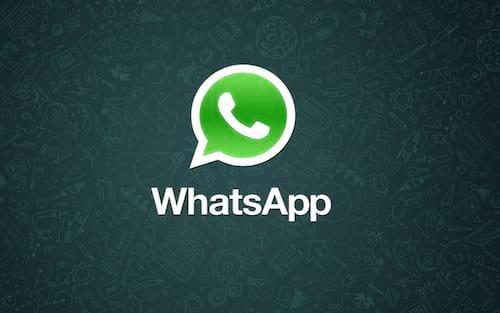 Novo golpe do WhatsApp oferece gratuitamente maquiagem O Boticário