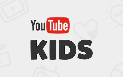 YouTube Kids recebe atualizações para manter crianças longes de conteúdos impróprios