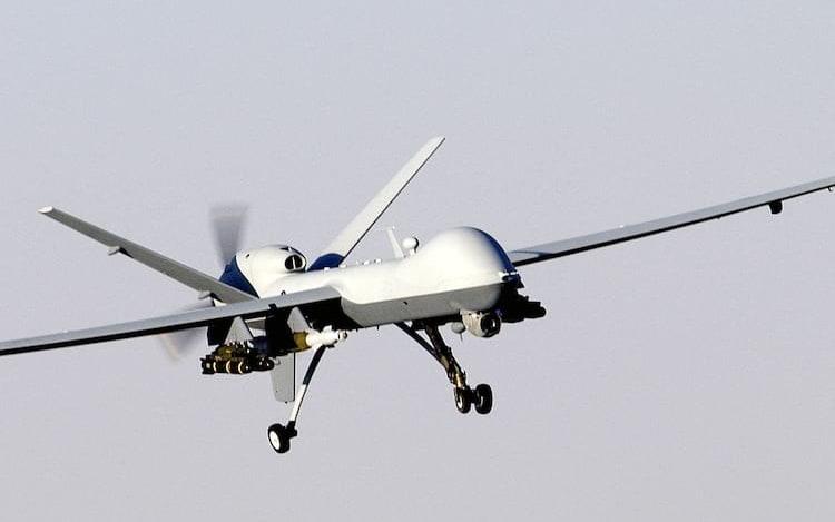 Drone fecha aeroporto em Congonhas no domingo