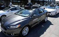 Engenheiro de carros autônomos comenta sobre desrespeito as leis de trânsito no Brasil
