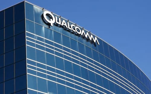 Qualcomm não aceita proposta de compra de US$ 130 bilhões da Broadcom