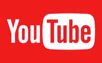 YouTube informou que vai solucionar consumo exagerado de bateria em iPhones e iPads