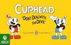 Desenvolvedor confirma retorno de Cuphead