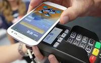 Android Pay está disponível no Brasil