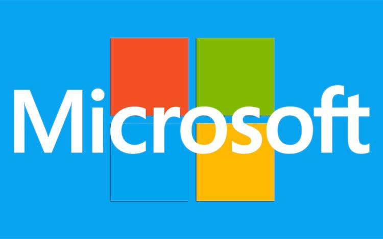 O processo inverteu, empresa alega que não utiliza cópias piratas do pacote Office e demonstra provas, enquanto que a Microsoft não tem provas sobre a acusação.
