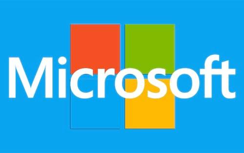 Microsoft é processada por não comprovar a sua acusação a Hanna Instruments