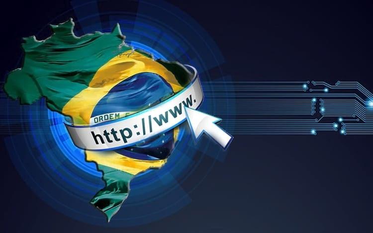 Internet brasileira não é totalmente livre, diz levantamento