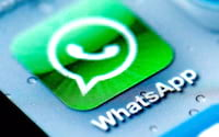 WhatsApp testa nova ferramenta para envio de aúdios