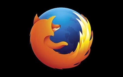 Mozilla coloca buscador do Google como padrão