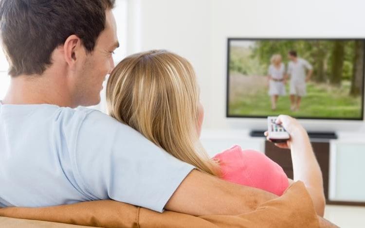 Semelhante a internet, canais de TV exibirão propagandas baseadas no que você assiste