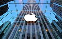 A Presidente de diversidade e inclusão da Apple deixa a companhia