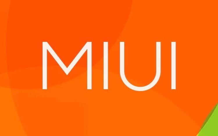 Conheça os aparelhos da Xiaomi que não receberão atualização do MIUI 9.