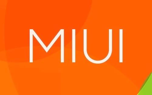 Conheça os aparelhos da Xiaomi que não receberão atualização do MIUI 9