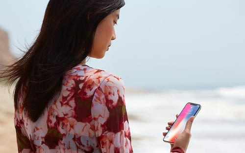 Jovens preferem iPhones a Galaxy S8, diz pesquisa
