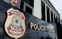 Polícia Federal cria software que identifica pornografia infantil em smartphones