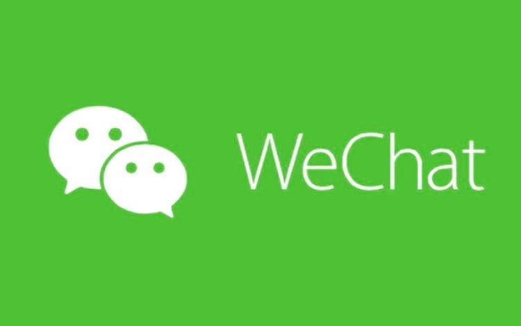Dona do WeChat passa o Facebook em valor de mercado