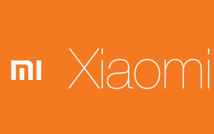 Xiaomi anuncia baterias portáteis de 10.000 e 20.000 mAh a partir de R$ 40.