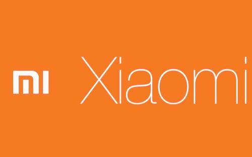 Xiaomi anuncia baterias portáteis de 10.000 e 20.000 mAh a partir de R$ 40