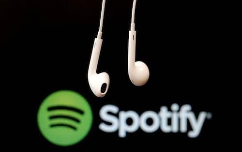 Black Friday: Spotify dá 96% de desconto na assinatura Premium