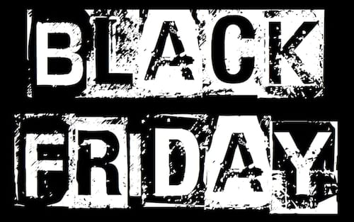 Confira as empresas que mais tiveram reclamações no ano passado durante a Black Friday