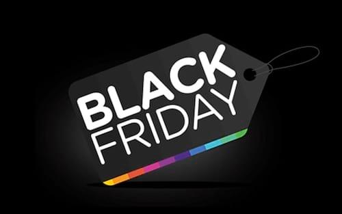 10 dicas para quem vai comprar na Black Friday