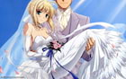 Empresa japonesa concede bônus e benefícios para funcionários que casarem com personagens 2D