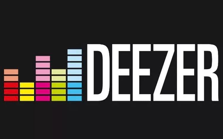 Black Friday 2017 – Deezer oferece assinatura Premium por R$ 1,99